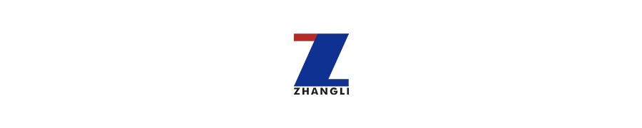 宁波张力网络股份有限公司