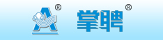 宁波掌聘人力资源有限公司官方网站