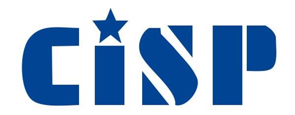 宁波信息安全人员资质认证