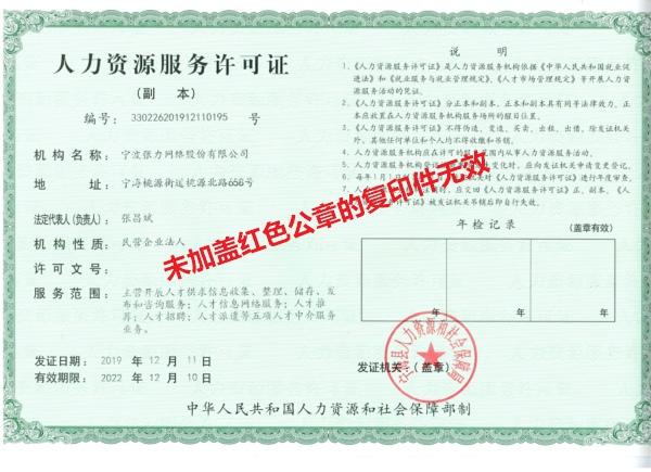 人力资源许可证-张力2019.12.28(1).jpg