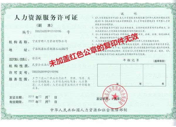 人力资源许可证-掌聘2019.12.28(1).jpg