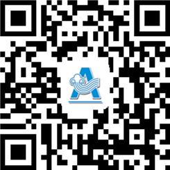 微信图片_20200126204956.png