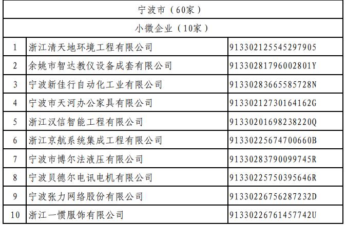 电子版文件截图