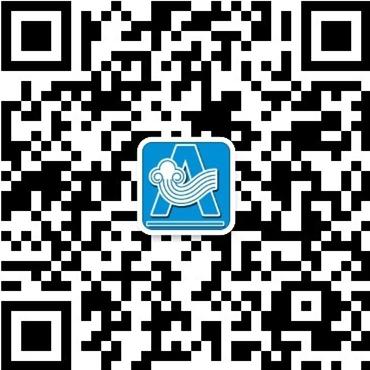 1580042841_81531.jpg